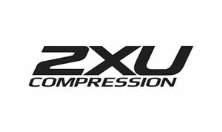 2XU Pty Ltd