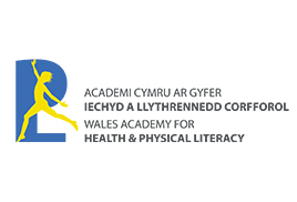 Wales Academy for Health and Physical Literacy, University of Wales