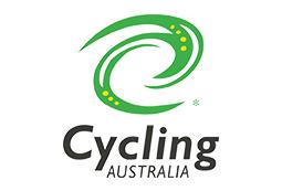Cycling Australia