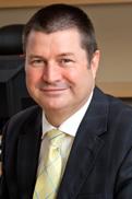 Martin Bowles