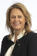 Danielle Roche