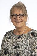 Gabrielle Trainor