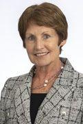 Glenys Beauchamp