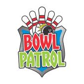 Bowl Patrol Logo