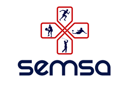 Sport and Exercise Medicine Students Association