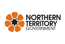 NT Government