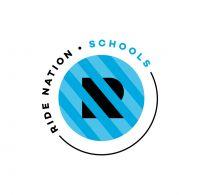 Ride Nation - schools