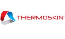 Beiersdorf Australia Ltd (Thermoskin)