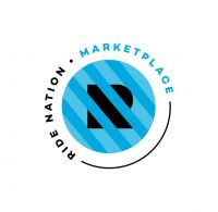 Ride Nation - marketplace