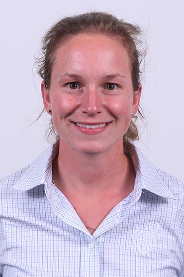 Claire Polosak