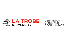 Centre for Sport and Social Impact, La Trobe University